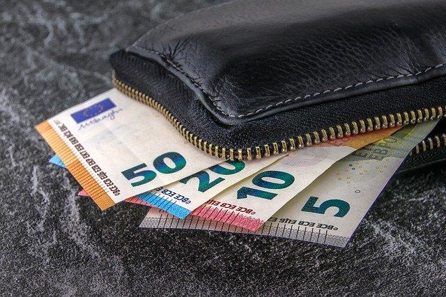 Osoby prywatne pożyczające pieniądze