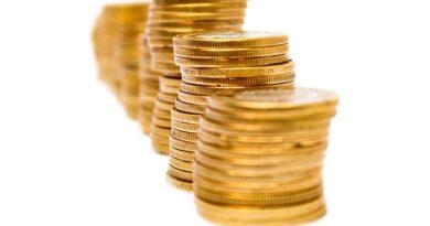 pożyczka dla zadłużonych od ręki UK