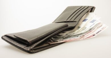 Jak żyć z długami