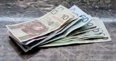 Pożyczki prywatne aktualne oferty
