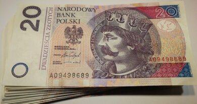 Pożyczki prywatne Wałbrzych