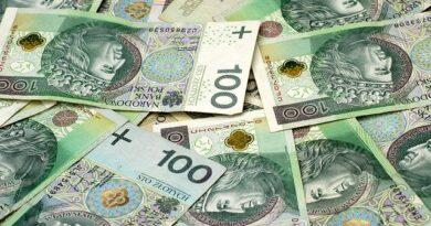 Pożyczki prywatne Zabrze