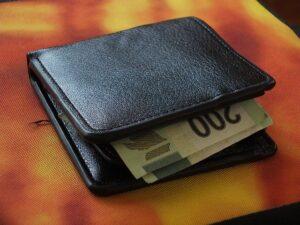 Prywatne pożyczki od prywatnych osób