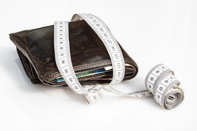pożyczki prywatne online