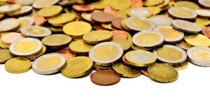 Jak wygląda pożyczka w lombardzie
