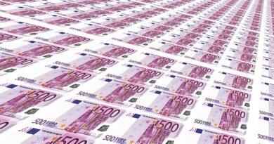 Pożyczki prywatne we Włoszech