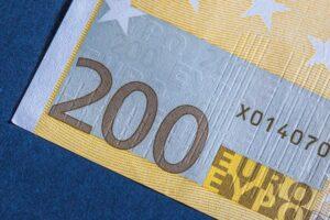 Prywatni inwestorzy udzielający pożyczek pod weksel