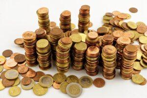 Pożyczki od prywatnych inwestorow oferty