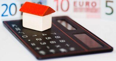 kredyt hipoteczny w Holandii