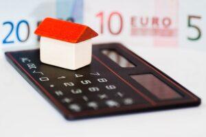 Nowe pożyczki w domu klienta