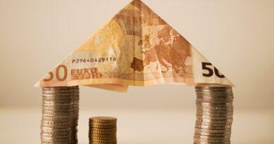 Uczciwe pożyczki prywatne