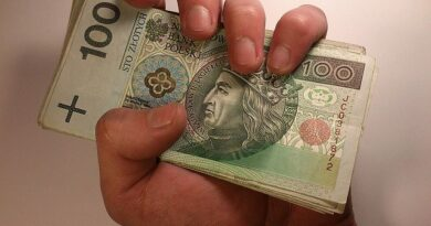Pożyczki długoterminowe bez BIK i KRD