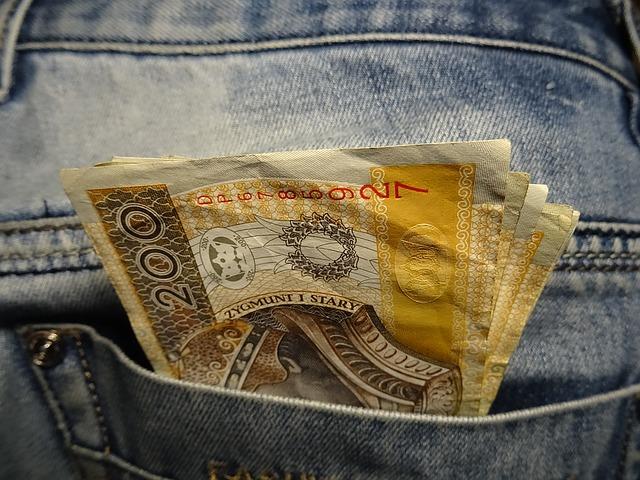 Pożyczka prywatna szybko