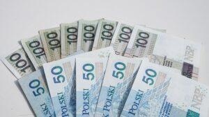 Pożyczka na zasiłek z MOPS