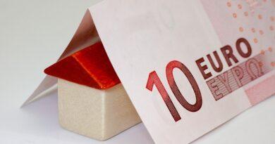 Kredyt gotówkowy w Holandii