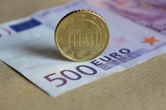 Pożyczki zagraniczne prywatne