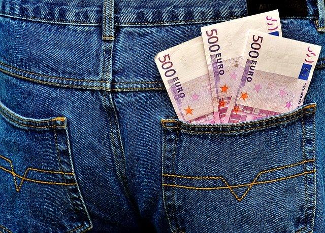 Pożyczki prywatne na 24 miesięcy