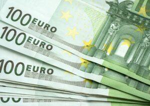 Pożyczki prywatne na 48 miesięcy