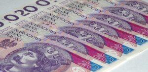 Prywatne pożyczki pod weksel lub umowe cywilno-prawna