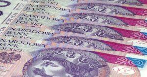Prywatni inwestorzy udzielający pożyczek
