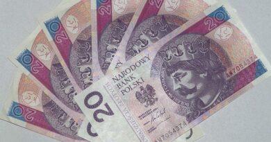 Udzielę pożyczki prywatnej w Lublinie