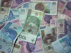Oferuję szybkie pożyczki niebankowe
