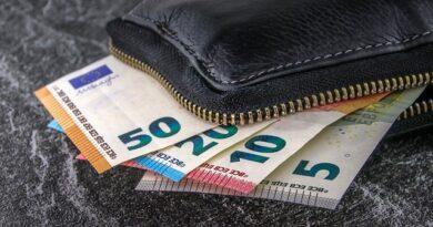 Uczciwe pożyczki od osób prywatnych