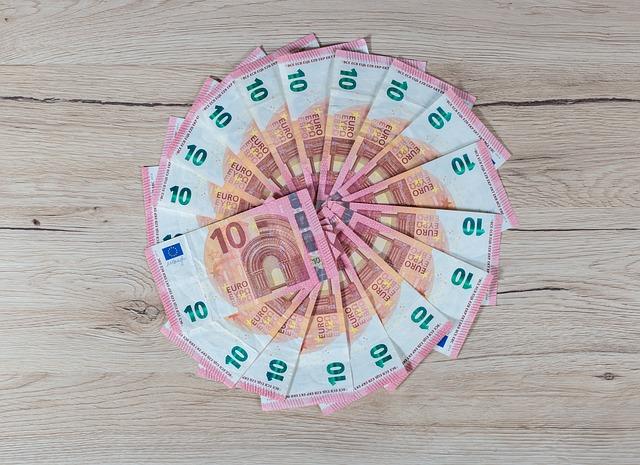 Kredyt i dotacja na firmę w Holandii