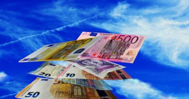 Prywatne pożyczki od zaraz