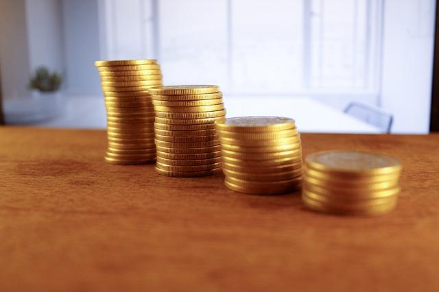Pożyczki długoterminowe dla bezrobotnych