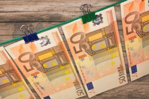 Prywatni inwestorzy którzy udzielają pożyczek