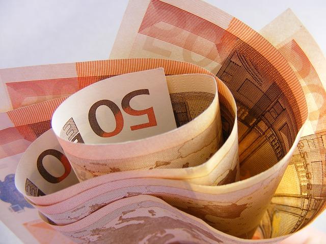 Szybka pożyczka Holandia