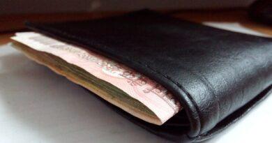 Pomoc w uzyskaniu kredytu w Holandii