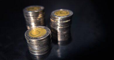 Niespłacanie Providenta konsekwencje