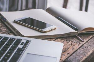 Pożyczki długoterminowe w UK online