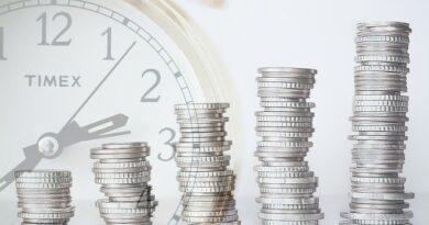 Pożyczki z gwarantem UK