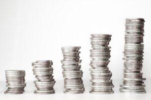 Firmy pożyczkowe w UK
