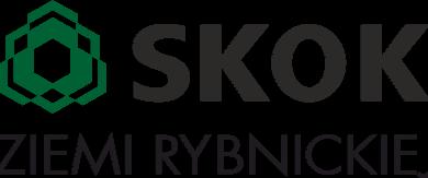 SKOK Ziemi Rybnickiej