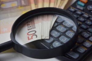Raty Payu bez sprawdzania dochodu