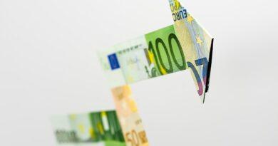 Provident - ile się czeka na pieniądze?