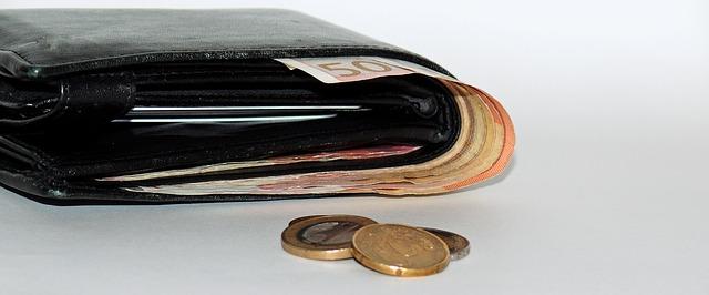 Pożyczki typu Provident