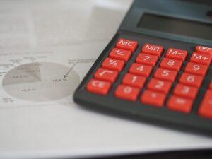 Metody ograniczania ryzyka kredytowego