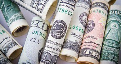 Cechy kredytu