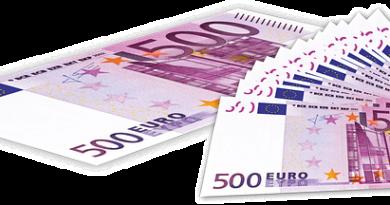 Pożyczki prywatne bez sprawdzania baz