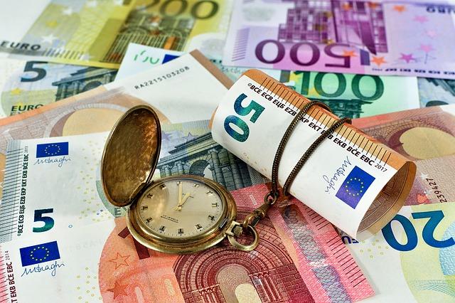 Pożyczki od osob prywatnych na już