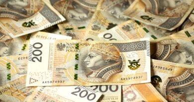 Nowe pożyczki prywatne
