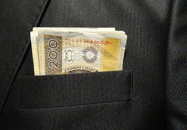 Polecane pożyczki prywatne
