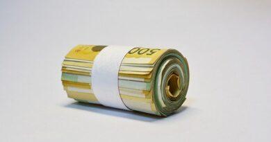 Gwarantowana pożyczka dla zadłużonych