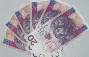 Pożyczki od ręki bez bik i krd Lublin