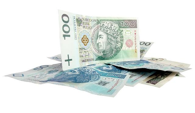 Udzielę pożyczki pod zastaw nieruchomości